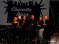 Konzert_2003_23