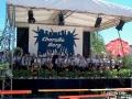 Konzert_2003_3