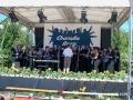 Konzert_2003_7