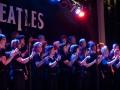 Beatleskonzert-Berg20110129-DSC_5170_KL
