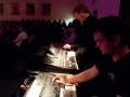 Beatleskonzert-Berg20110129-DSC_5195_KL
