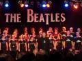 Beatleskonzert-Berg20110129-DSC_5210_KL