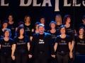 Beatleskonzert-Berg20110129-DSC_5220_KL