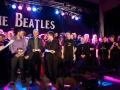 Beatleskonzert-Berg20110129-DSC_5313_KL