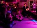 Beatleskonzert-Berg20110129-DSC_5319_KL