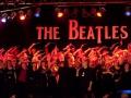 Beatleskonzert-Berg20110129-DSC_5369_KL