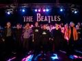 Beatleskonzert-Berg20110129-DSC_5428_KL