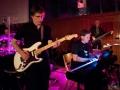 Beatleskonzert-Berg20110129-DSC_5438_KL