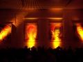 Beatleskonzert-Berg20110129-DSC_5489_KL