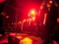 Beatleskonzert-Jockgrim20110122-DSC_4675_KL