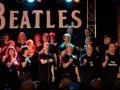 Beatleskonzert-Jockgrim20110122-DSC_4732_KL