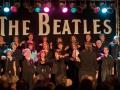 Beatleskonzert-Jockgrim20110122-DSC_4793_KL
