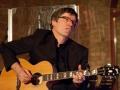 Beatleskonzert-Jockgrim20110122-DSC_4806_KL
